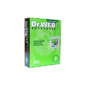 Журнальные ключи для др веб. . Антивирус доктор веб. . . Dr.web - это.